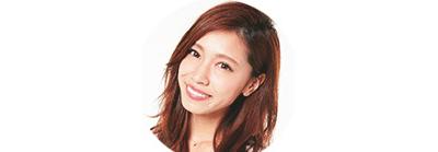 VOCEST! 038 石黒美帆さん