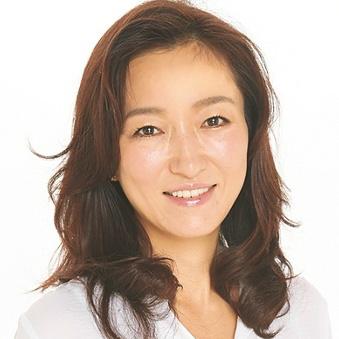 美容ジャーナリスト,永富千晴さん