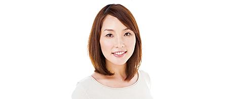 ライター金子優子