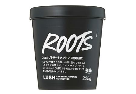 ラッシュ 現実頭皮,VOCE3月号,お風呂ベスコス