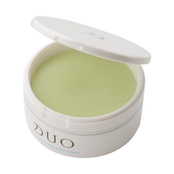 DUO(デュオ)