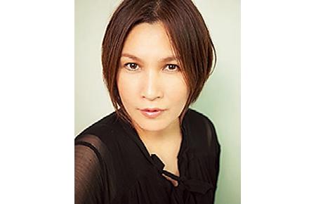 千吉良恵子,ヘア&メイクアップアーティスト,cheek one