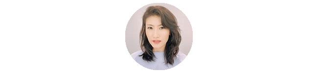 野田裕子さん