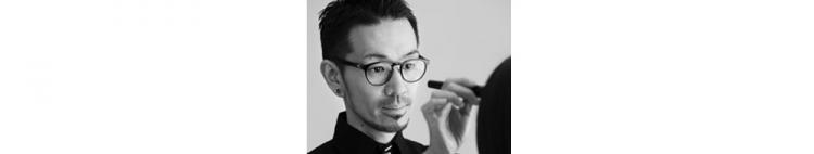 ファッション・ ファッション&占いエディター 青木良文さん