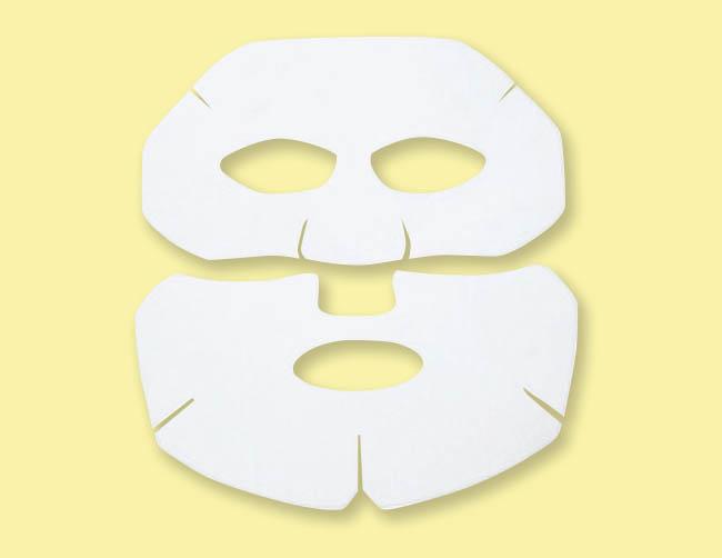 SCW インテンシブ イルミネーティングマスク