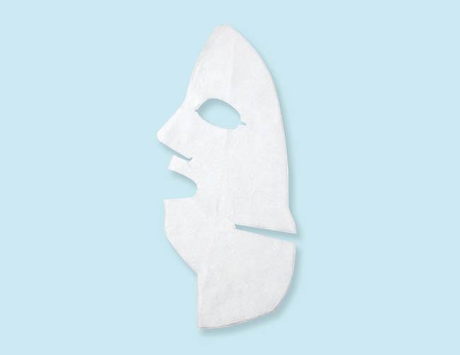 エックスリュークス エグゼティシャン 3Dセラムマスク
