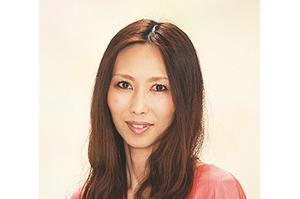 ビューティーカラーアナリスト 中西桂子さん