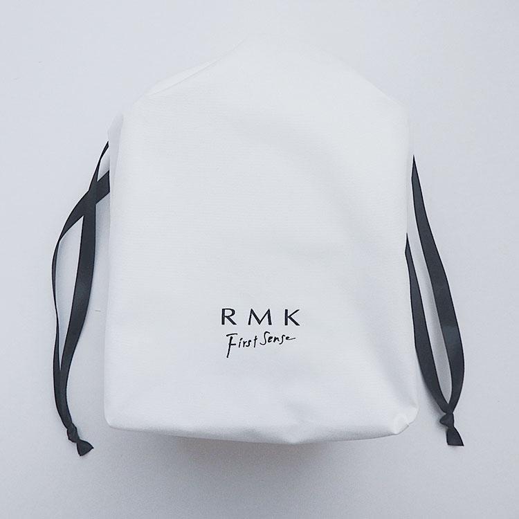 RMK,ソフトコットン