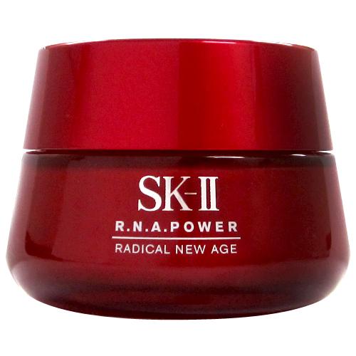 SK-II「R.N.A.パワー ラディカル ニュー エイジ」