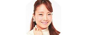 VOCEST! 059 菊池美佳さん