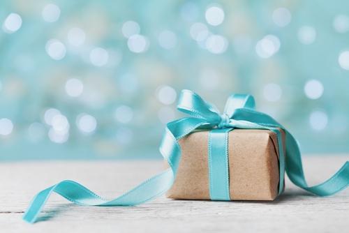 男性は、コスメをプレゼントされたら嬉しいもの?