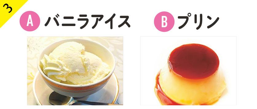 VOCE7月号,ヤセ活,カロリー,ダイエット,糖質,脂質,太りやすいメニュー,