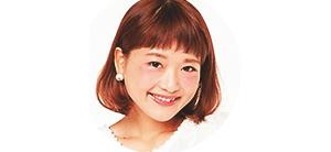 VOCEST! 089 早川千尋さん