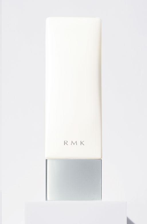 RMK ロングラスティングUV