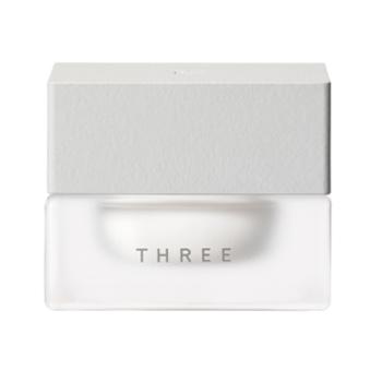 THREE,トリートメントクリーム