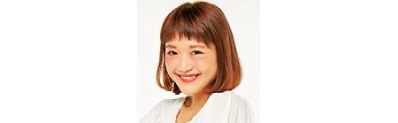 VOCEST! 089 早川千尋