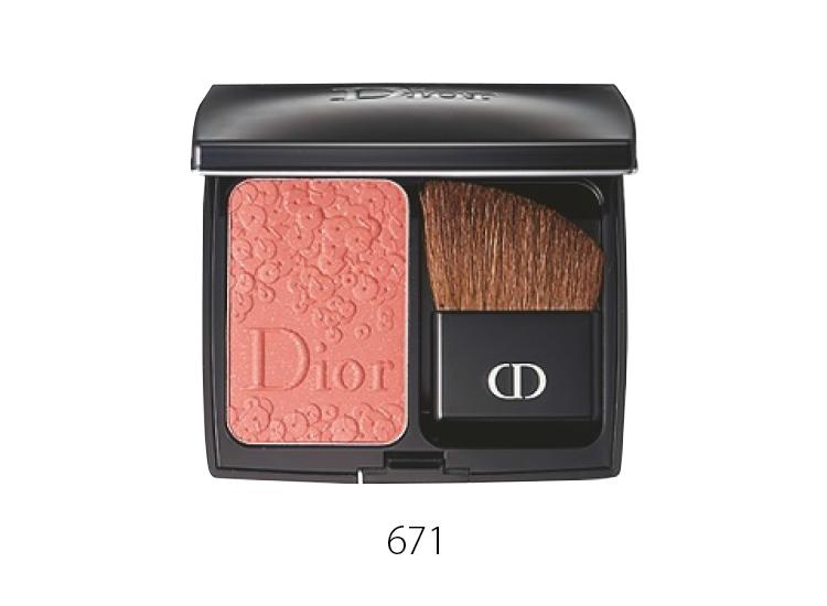 ディオール ブラッシュ <スプレンダー>,ディオール,Dior,