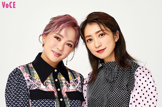 VOCEST! REGENDの会社員Aちゃんが、VOCEST!新メンバー・瀬口かなをプロデュース!