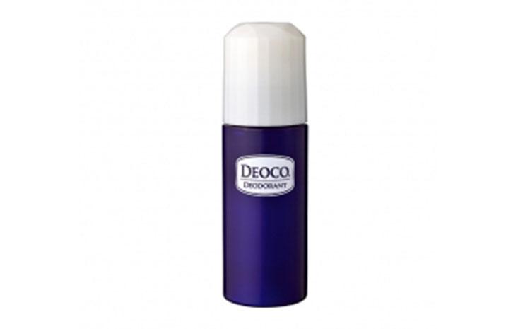 デオコ®,薬用デオドラントロールオン