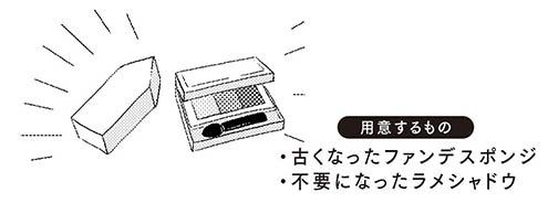 VOCE 橋本マナミ