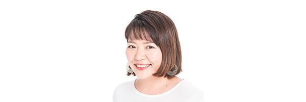 芦田 夏子