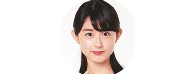 VOCEST! 094 水谷真依子さん