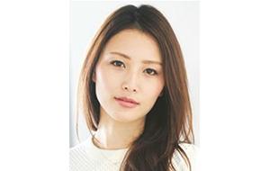 田上陽子さん