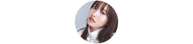 女優・モデル 佐野ひなこさん
