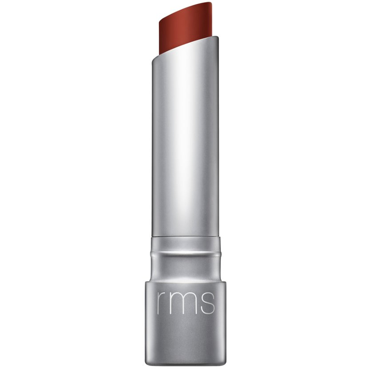 rms beauty リップスティック ラプチャー