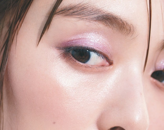 EYE/HOW TO