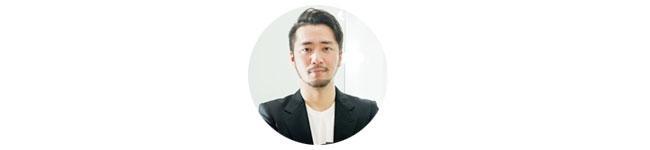 ヘア&メイクアップアーティスト KUBOKIさん