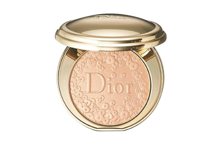 ディオリフィック パウダー <スプレンダー>,ディオール,Dior,