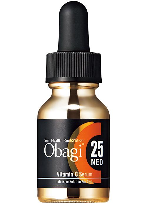 オバジC25セラム ネオ