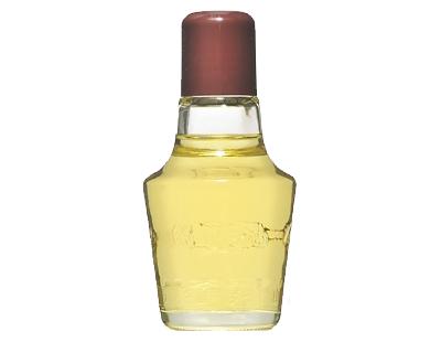黒ばら 純椿油,黒ばら本舗,