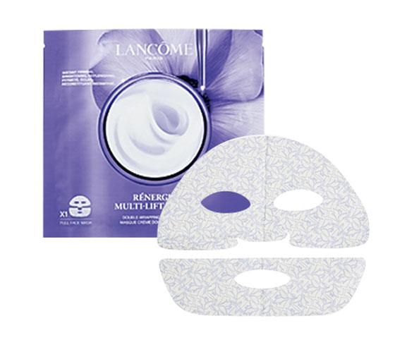 レネルジー M FS ダブル ラッピングマスク 5枚入りボックス/ランコム