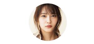 VOCE2018年5月号 入山杏奈