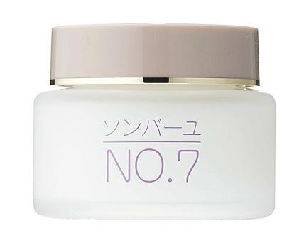 ソンバーユ No.7,薬師堂,