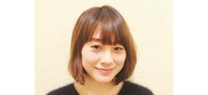 キャセリーニプレス 田山総子さん