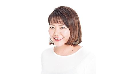 編集 芦田夏子