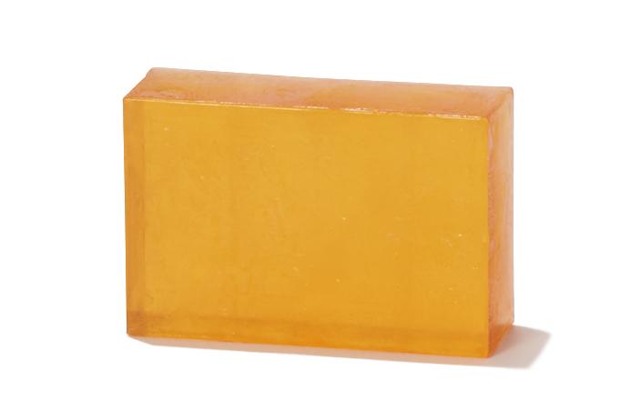 コラージュD 乾性肌用石鹸