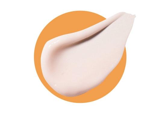 ディオール カプチュール トータル セル ENGY クリーム