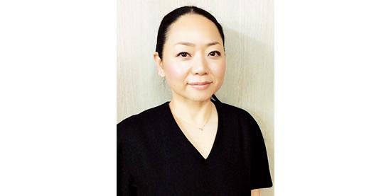 フリーランスPR 平川美和さん