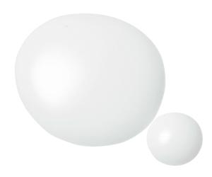 Coyori 光対策 プロテクトUV