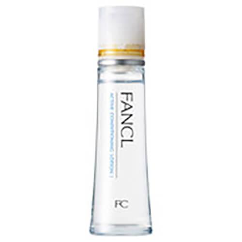 ファンケル,無添加 アクティブコンディショニング ベーシック 化粧液