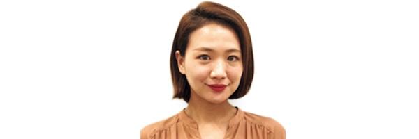 渡辺 瑛美子