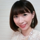 panda_zuki