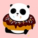 panda×panda