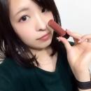 Tomomi Tsuji