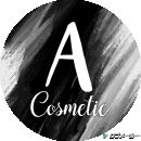 a___cosmetic