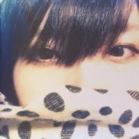 Rockin_Robin